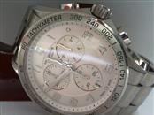 VICTORINOX Gent's Wristwatch 241654
